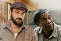 Kerem Alışık to star in Morgan Freeman's role in 'The Shawshank Redemption'
