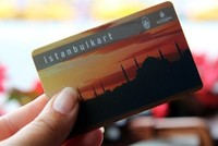 Migros stores to accept Istanbulkart as payment method