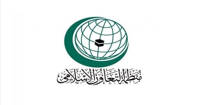 أنقرة.. انطلاق أعمال الدورة السابعة للجنة الإحصائية لـالتعاون الإسلامي