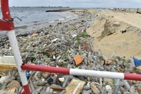 Leading chemicals, oil companies launch alliance to end plastic waste