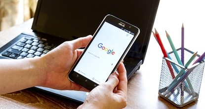 pResults for queries about Islam and Muslims on Google have been updated amid public pressure to lessen disinformation from hate groups on the world's largest search engine./p  pHowever,...