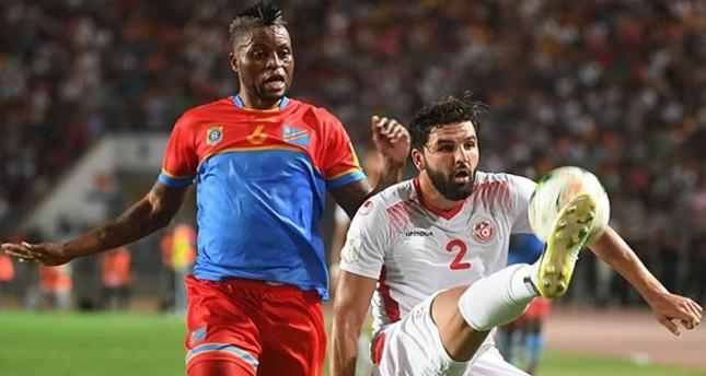 22 لاعبا من الدوري التركي الممتاز يشاركون منتخباتهم في كأس العالم