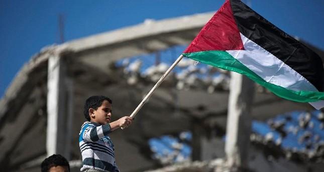 Erdoğan: Türkei wird Lebensstandard der Palästinenser durch das Israel-Abkommen verbessern