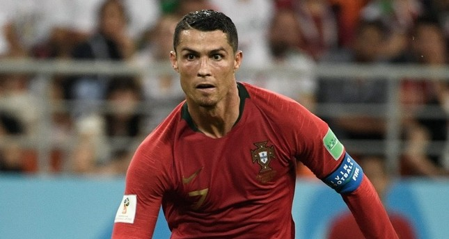 Ronaldo back to bring glory to Portugal in Nations League