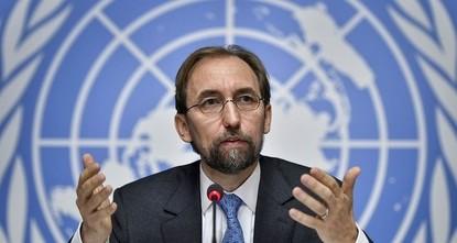 pDas Außenministerium hat am Dienstag den UN-Bericht zum Putschversuch vom 16. Juni 2016 auf Schärfste kritisiert. Im dem Bericht wird die türkische Regierung aufgefordert, den seit dem...