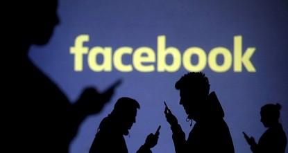 Tech giants set to defeat Australia's encryption bill