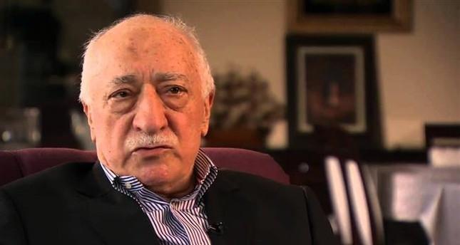 وفد أمريكي يزور تركيا لمتابعة ملف اتهامات غولن