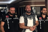 Gang leader handed to Bulgarian officials