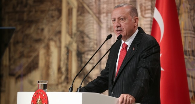 'Turkey to continue Syria op if US fails to deliver'