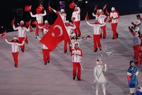 Turkey's Winter Olympics story still to be written