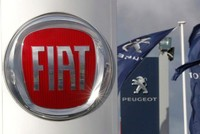 Fiat Chrysler, Peugeot boards to meet on $50B merger: sources