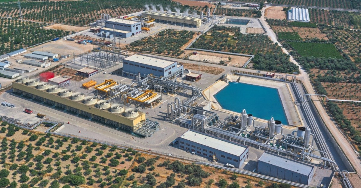 The largest single unit completed in Turkey in 2018 was Zorlu Energy's 65-5 MW second unit at its Ku0131zu0131ldere 3 plant, which, as a result, became the country's largest geothermal power plant with a total capacity of 165 MW.