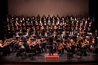 'Messa da Requiem' to sweep stage of Süreyya Opera