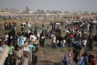 Turkey hosts the most of refugees among UN countries