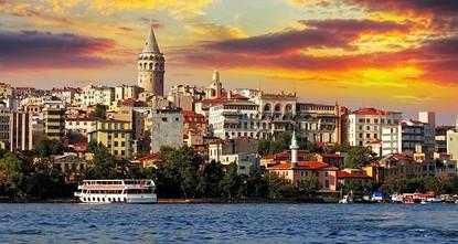 a href=http://sabahdai.ly/zhaQDR Top 10 tips for traveling in Turkey haberi için lütfen tıklayın... /a