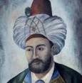 Taşlıcalı Yahya: A janissary poet