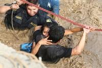 Durch schwere Überschwemmungen sind in Peru mindestens 72 Menschen getötet worden.  «Das Land erlebt einen seiner schwersten Momente in den letzten Jahren, die betroffene Bevölkerung ist...