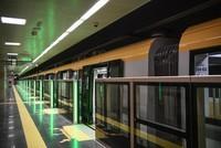 Driverless metro coming to Turkey's Kocaeli province