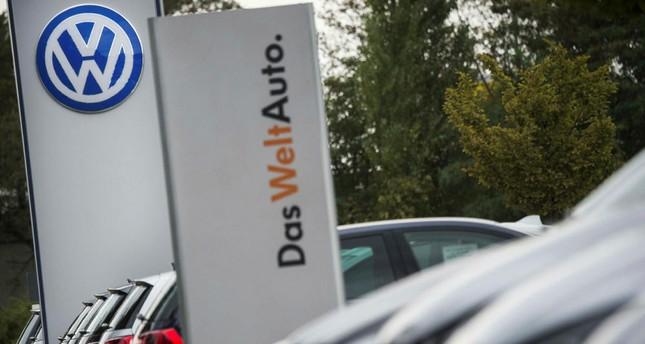 فورين بوليسي: فضائح قطاع السيارات الألمانية تقود البلاد إلى أزمة وجودية
