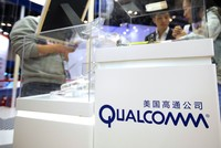 Qualcomm rejects Broadcom's $121B bid, opens door to talks