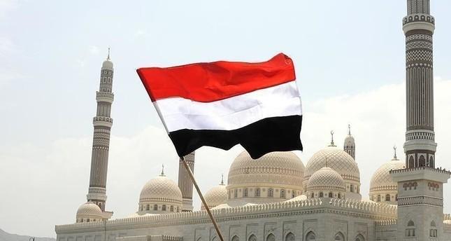 إقالة مديري شرطة عدن ولحج لمشاركتهم في انقلاب