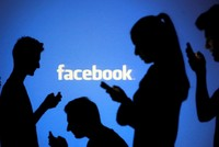Facebook says identified 'political influence campaign' ahead of US midterm elections