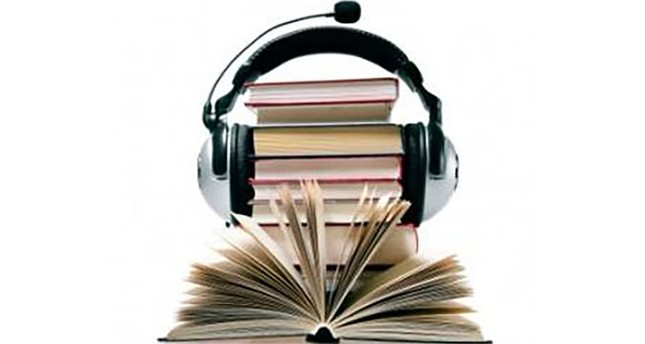 Audiobook platform Audioteka to increase number of readers in Turkey