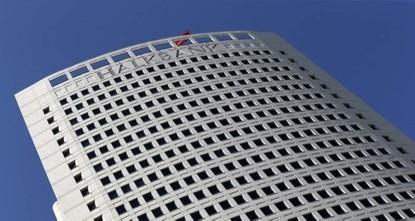 US seeks escalating fines against Turkey's Halkbank