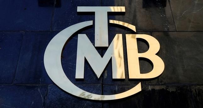 المركزي التركي يضاعف حدود الاقتراض بين البنوك لليلة واحدة