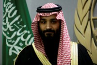 Cold War-era Wahhabism used as tool against Soviets on US demand, Saudi Crown Prince Salman confesses