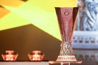 Turkish teams learn Europa League group stage opponents