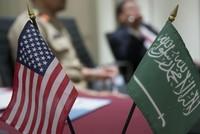 مشروع قانون أمريكي من شأنه معاقبة السعودية على انتهاكات حقوقية