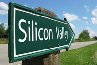 Tech war between Washington, Beijing hits Silicon Valley