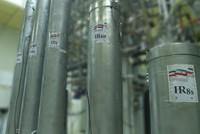 Iran to resume enrichment at Fordo plant: Rouhani