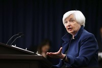 Fed keeps interest rates on hold amid low inflation