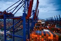 Ifo: Stimmung unter Exporteuren so schlecht wie 2009