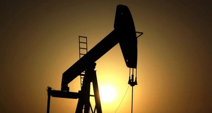 Oil, gold prices jump after Iran strikes US troops