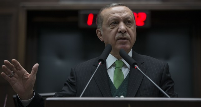 Turkey calls on NATO to fulfill duty against YPG threat