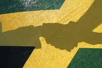 Union, FDP und Grüne beginnen heute mit Sondierungen für eine sogenannte Jamaika-Koalition. Am Mittag (12.00 bis 14.00 Uhr) treffen sich die Unionsparteien CDU und CSU zuerst mit Vertretern der...