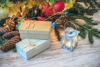A season for giving: Hospitality, gifts and good causes