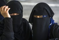 Norway proposes law to prohibit burqa, niqab in education
