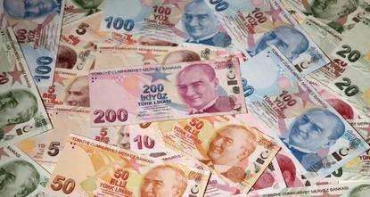 Турецкие компании смогут выйти на долговой рынок РФ