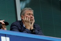 Chelsea owner Abramovich becomes Israeli citizen after problems with UK visa