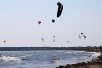 Gökçeada: Ride the waves at surfer's heaven