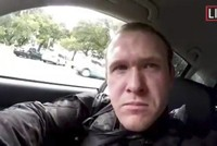 Terrorist who attacked NZ mosque traveled to Turkey before, official says