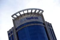 Koç, UniCredit confirm talks over Turkey's Yapı Kredi ownership