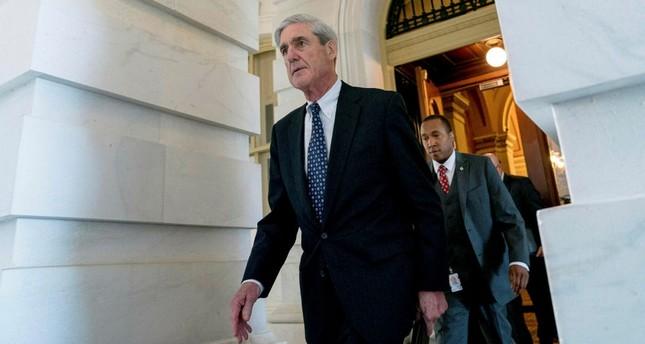 Seth Rich WikiLeaks story resurfaces as Mueller impanels grand jury