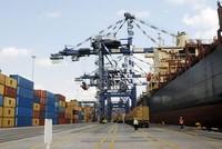 Das Außenhandelsdefizit der Türkei wäre im Juni im Vergleich zum Vorjahr gesunken, erklärte das Türkische Statistikinstitut (TurkStat) am Montag.  Das Außenhandelsdefizit liege im Juni bei 6,01...