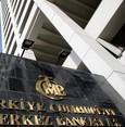 Turkey's current account balance posts $151M surplus