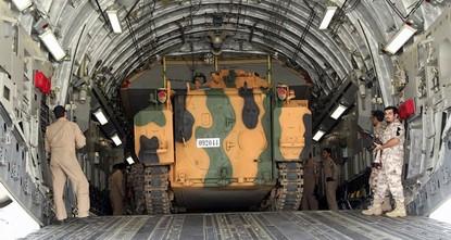 pVier Golfstaaten reichten am Freitag Katar eine Liste mit diversen Forderungen ein, einschließlich die Schließung der türkischen Militärbasis im Land und des Al-Jazeera-Fernsehsenders und die...